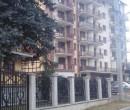 Apartament Gilda Sinaia