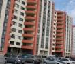 Cazare Apartament HuluApartHotel