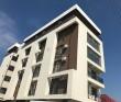 Apartament Ira Beach Mamaia