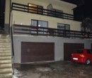 Apartament Kalinderu Busteni