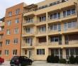 Apartament Liana Mamaia