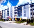 Apartament Lili Apartments Mamaia