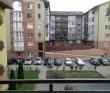Apartament Londoner Oradea