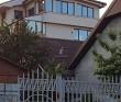 Apartament Lux Zebrano Mamaia