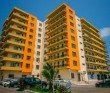 Apartament Luxury Studios by the sea Mamaia