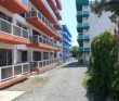 Apartament Magic Costinesti