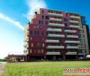 Apartament Maria Flat Mamaia