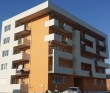 Apartament Mihai Mamaia