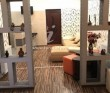 Apartament Panoramic Residence Brasov