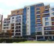 Apartament Sophia 37 Mamaia