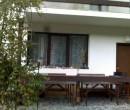 Apartament Spiridus Azuga