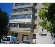 Apartament Splendid Apart Old Town Constanta