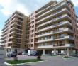 Apartament Summer Breeze Two Mamaia