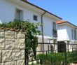 Apartament Taboo Eforie Nord