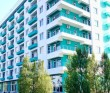 Apartament The Loft Of Summerland Mamaia