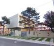 Apartament Tuya Eforie Nord
