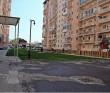 Cazare Apartament Ultracentral