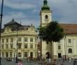 Apartament Victoria Sibiu