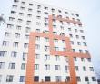 Cazare Apartament Vladimir Palace