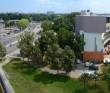 Apartamente Melbo Mamaia