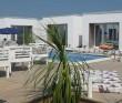 Apartamente Oneiro Resort Mamaia