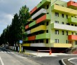 Arlequin Apartments Mamaia