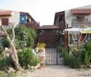 Pensiunea Hellios Inn 2 Mai