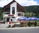 Cabana Royal Campulung Moldovenesc