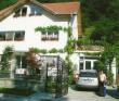 Camere de inchiriat Casa Anghelina Baile Herculane