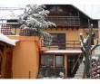 Casa Adela Busteni