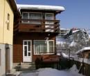 Casa Alecs Busteni