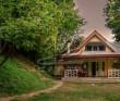 Casa Alex Slanic Moldova