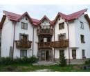 Casa Alexandru Azuga