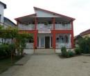 Casa Andreea 2 Mai