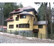 Casa Armenia Predeal