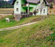 Casa Beatriz Putna