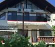 Cazare Casa Blumarin