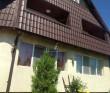 Casa Carmencita 2 Mai