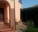 Casa Chg Costinesti