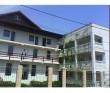 Casa Ciobi 2 Mai