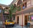 Casa Clarisa Costinesti