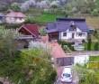 Casa cu Muri Slanic Moldova