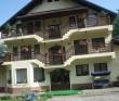 Casa Dalia Bran