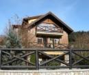 Casa de vacanta Ana Azuga