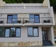 Cazare Casa de vacanta Cattaleya