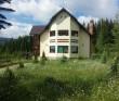 Casa de vacanta Cecilia Vatra Dornei