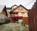 Casa de vacanta Hombre Azuga