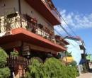 Casa DFG Costinesti