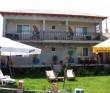 Casa Dietrich 2 Mai
