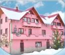 Casa Dranca Vatra Dornei